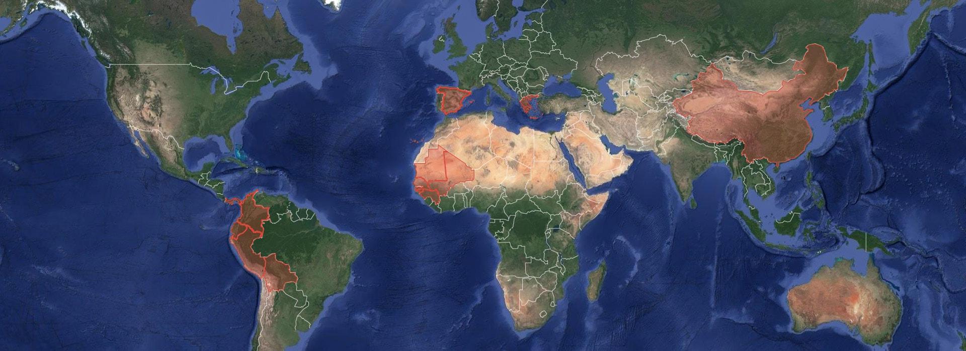 mapa-grupo-marco-home